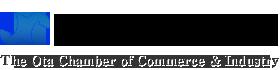 太田商工会議所 HPに マカリィ 新型コロナウィルス 感染予防対策 の取組が 掲載されました!(4/30(火)付)